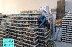 کشف کارگاه تولید عسل های تقلبی در روستای عباس آباد علاقبند بخش خاوران