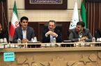 شهرداری تهران در خصوص قیامدشت باید قانون تقسیمات کشوری را اجرا کند