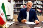 پیام تبریک بخشدار خاوران بمناسبت ۲۷ اردیبهشت روز ارتباطات و روابط عمومی