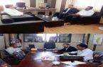 اجرای برنامه های فرهنگی و هنری در ۳ روستای بخش خاوران شهرستان ری