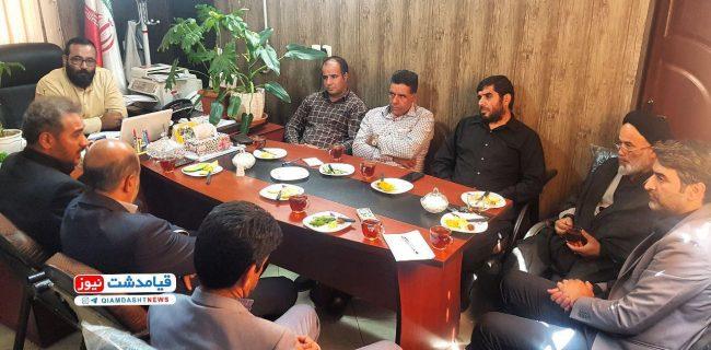 برپایی جشنواره بومی و محلی بزودی در چهلقز