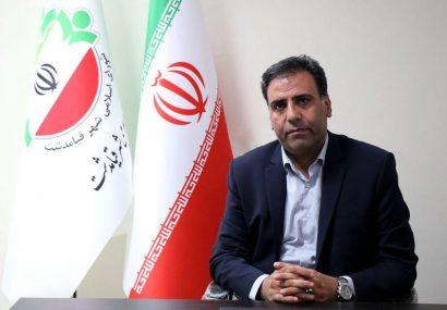 تاکید رییس کمیسیون فرهنگی شورای شهر قیامدشت بر مشارکت شهروندان در تعیین نام سوله کارآفرینی