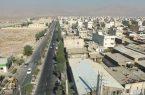 یک بام و دو هوای استانداری تهران در برخورد با حریم شهر قیامدشت