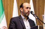 مهمترین هدف بنده در بخشداری خاوران کار کردن در مسیر قانون خواهد بود