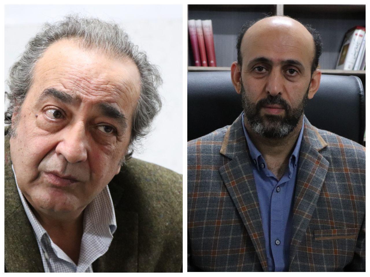 احداث اولین مجتمع رفاهی بین اللملی جاده ابریشم در ایران ( بخش خاوران )