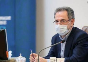 محسنی بندپی: کسب رتبه برتر شهرستان ری در حوزه های مختلف در استان تهران